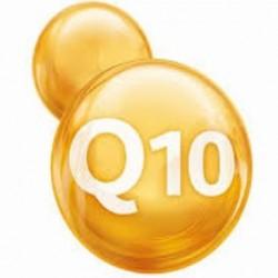 Q10 - Концентран Актив