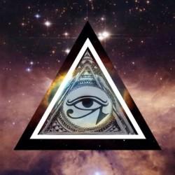 ОКОТО на ХОР – Ритуално масло бленд