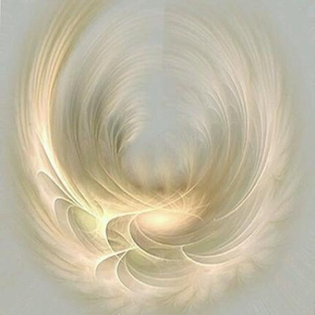 ДУХ – Етеричен бленд – 5-те Елемента