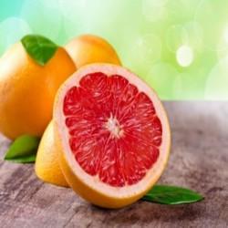 Eтерично Масло Розов Грейпфрут