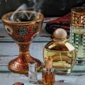 Ритуални и Магични