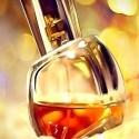 Недизайнерски парфюми