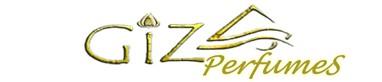 Giza Perfumes